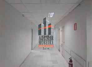 Andar para alugar em Avenida do Contorno, Santa Efigênia, Belo Horizonte, MG valor de R$ 213.942,00 no Lugar Certo