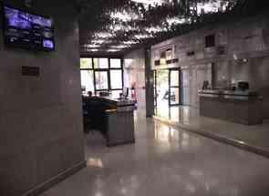 Sala, 1 Vaga para alugar em Lourdes, Belo Horizonte, MG valor de R$ 1.000,00 no Lugar Certo