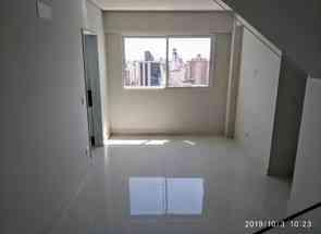 Cobertura, 3 Quartos, 2 Vagas, 1 Suite em Rua Rio Grande do Norte, Savassi, Belo Horizonte, MG valor de R$ 1.590.000,00 no Lugar Certo