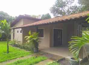 Casa em Condomínio, 3 Quartos, 1 Vaga, 1 Suite para alugar em Aldeia, Camaragibe, PE valor de R$ 2.300,00 no Lugar Certo