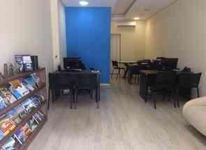 Loja para alugar em Itapoã, Belo Horizonte, MG valor de R$ 1.500,00 no Lugar Certo