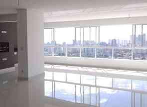Apartamento, 3 Quartos, 3 Vagas, 3 Suites em Setor Marista, Goiânia, GO valor de R$ 1.050.000,00 no Lugar Certo