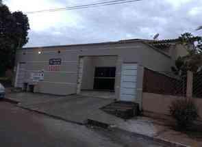 Casa, 3 Quartos, 4 Vagas, 1 Suite em Rua. Maranhao, Esplanada, Rio Quente, GO valor de R$ 350.000,00 no Lugar Certo