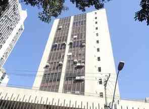 Andar, 2 Vagas para alugar em Av. Contorno, Savassi, Belo Horizonte, MG valor de R$ 6.000,00 no Lugar Certo