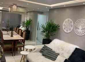 Apartamento, 2 Quartos, 1 Vaga, 1 Suite em Gustavo Ladeira, Paquetá, Belo Horizonte, MG valor de R$ 280.000,00 no Lugar Certo
