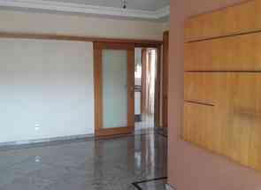 Apartamento, 3 Quartos, 2 Vagas, 1 Suite em Rua Engenheiro Alberto Pontes, Buritis, Belo Horizonte, MG valor de R$ 590.000,00 no Lugar Certo