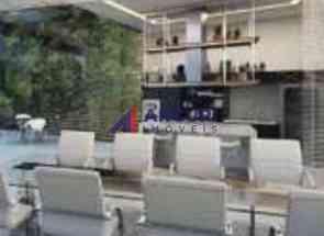 Sala, 5 Vagas para alugar em Vale do Sereno, Nova Lima, MG valor de R$ 16.000,00 no Lugar Certo