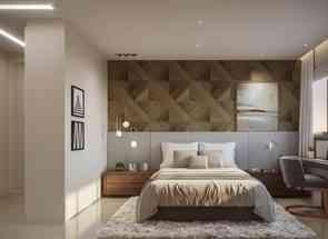 Apartamento, 2 Quartos, 2 Vagas, 1 Suite em Sqnw 103, Noroeste, Brasília/Plano Piloto, DF valor de R$ 1.090.000,00 no Lugar Certo