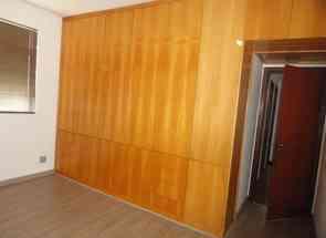 Apartamento, 3 Quartos, 1 Suite para alugar em Rua Des. Paula Mota, Ouro Preto, Belo Horizonte, MG valor de R$ 1.650,00 no Lugar Certo