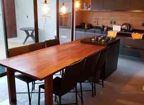 Casa em Condomínio, 3 Quartos, 2 Vagas, 1 Suite em Antares, Maceió, AL valor de R$ 780.000,00 no Lugar Certo