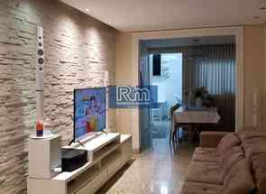 Prédio, 8 Quartos, 3 Suites em Carlos Prates, Belo Horizonte, MG valor de R$ 1.800.000,00 no Lugar Certo