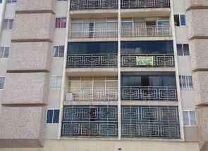 Apartamento, 2 Quartos, 1 Vaga para alugar em Csa3, Taguatinga Sul, Taguatinga, DF valor de R$ 1.000,00 no Lugar Certo