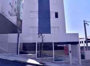 Apartamento, 2 Quartos, 1 Vaga, 1 Suite em Ressaca, Contagem, MG valor de R$ 220.000,00 no Lugar Certo
