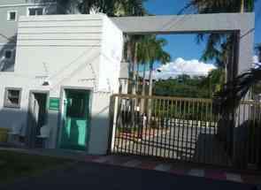 Apartamento, 2 Quartos, 1 Vaga em Bandeirantes (pampulha), Belo Horizonte, MG valor de R$ 213.000,00 no Lugar Certo