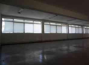 Andar para alugar em Rua São Paulo, Lourdes, Belo Horizonte, MG valor de R$ 7.000,00 no Lugar Certo