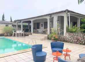 Casa, 6 Quartos, 2 Vagas, 3 Suites em Aldeia, Aldeia, PE valor de R$ 1.050.000,00 no Lugar Certo