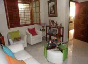 Casa, 4 Quartos, 3 Vagas em Pirajá, Belo Horizonte, MG valor de R$ 550.000,00 no Lugar Certo