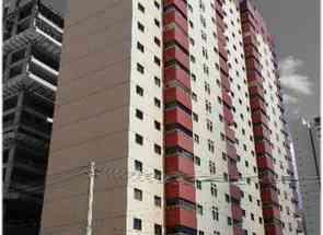 Apartamento, 3 Quartos, 1 Vaga, 2 Suites em Rua 22 Norte, Norte, Águas Claras, DF valor de R$ 499.000,00 no Lugar Certo