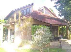 Casa em Condomínio, 4 Quartos, 6 Vagas, 3 Suites em Aldeia, Aldeia, PE valor de R$ 650.000,00 no Lugar Certo