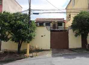 Casa, 4 Quartos, 8 Vagas, 1 Suite em Água Branca, Contagem, MG valor de R$ 550.000,00 no Lugar Certo
