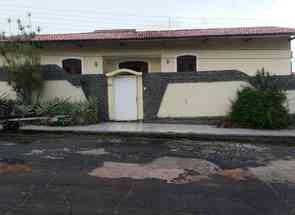 Casa, 4 Quartos, 2 Vagas, 1 Suite em Jardim São Francisco, São Luís, MA valor de R$ 580.000,00 no Lugar Certo