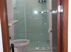 Apartamento, 2 Quartos, 1 Suite em Cardoso, Belo Horizonte, MG valor de R$ 260.000,00 no Lugar Certo