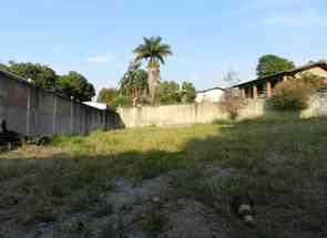 Lote em São Luiz (pampulha), Belo Horizonte, MG valor de R$ 8.000.000,00 no Lugar Certo