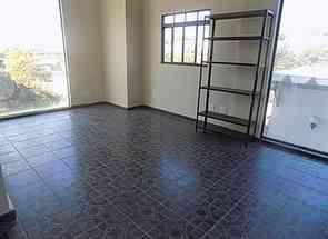 Sala para alugar em Rua Professora Maria Coutinho, João Pinheiro, Belo Horizonte, MG valor de R$ 800,00 no Lugar Certo