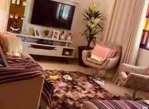 Casa, 3 Quartos, 3 Vagas, 1 Suite em Rua Leão Castello, Castelândia, Serra, ES valor de R$ 1.500.000,00 no Lugar Certo