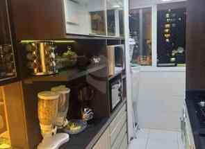 Apartamento, 2 Quartos, 1 Vaga, 1 Suite em Área Especial 4 Lotes e/F, Guará II, Guará, DF valor de R$ 570.000,00 no Lugar Certo