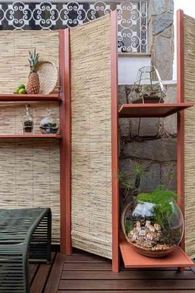 Loja Gaia Ateliê: Pigmento Arquitetura e Gaia Atelier - Ivan Araújo/Fotografia de Arquitetura/Divulgação
