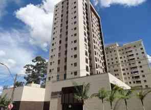 Apartamento, 2 Quartos, 1 Vaga, 1 Suite para alugar em Rua das Figueiras Lote, Norte, Águas Claras, DF valor de R$ 2.300,00 no Lugar Certo