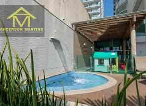 Apartamento, 4 Quartos, 4 Vagas, 4 Suites em Antonio Gil Veloso, Praia da Costa, Vila Velha, ES valor de R$ 4.500.000,00 no Lugar Certo