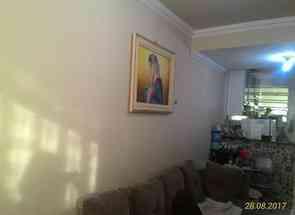 Casa, 2 Quartos, 1 Vaga em Xangrilá, Contagem, MG valor de R$ 170.000,00 no Lugar Certo