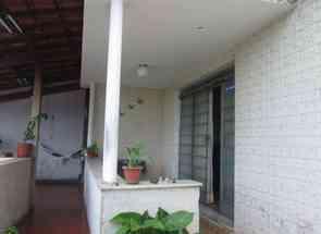 Casa, 3 Quartos, 1 Vaga em Aparecida, Belo Horizonte, MG valor de R$ 450.000,00 no Lugar Certo