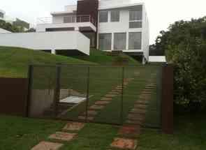 Casa em Condomínio, 3 Quartos, 7 Vagas, 2 Suites em Condomínio Encanto da Lagoa, Lagoa Santa, MG valor de R$ 1.500.000,00 no Lugar Certo