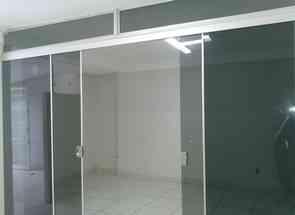 Sala, 2 Vagas para alugar em Rua 104, Setor Sul, Goiânia, GO valor de R$ 1.200,00 no Lugar Certo