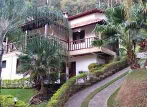 Casa em Condomínio, 3 Quartos, 5 Vagas, 1 Suite em Centro, Rio Acima, MG valor de R$ 1.280.000,00 no Lugar Certo