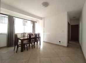 Apartamento, 2 Quartos, 2 Vagas, 1 Suite para alugar em Castelo, Belo Horizonte, MG valor de R$ 1.500,00 no Lugar Certo