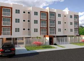Apartamento, 4 Quartos, 2 Vagas, 2 Suites em Bom Retiro, Betim, MG valor de R$ 8.900,00 no Lugar Certo
