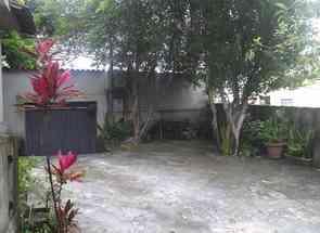 Casa, 3 Quartos, 3 Vagas, 1 Suite em União, Belo Horizonte, MG valor de R$ 650.000,00 no Lugar Certo