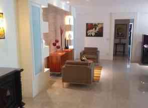 Apartamento, 4 Quartos, 3 Vagas, 3 Suites em Rua Don Jorge Menezes, Praia da Costa, Vila Velha, ES valor de R$ 1.900.000,00 no Lugar Certo