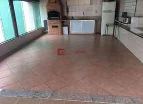 Casa, 3 Quartos, 5 Vagas, 1 Suite em Rua Cananéia, Caiçaras, Belo Horizonte, MG valor de R$ 770.000,00 no Lugar Certo