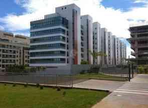 Apartamento, 3 Quartos, 3 Vagas, 3 Suites em Sqnw 107, Noroeste, Brasília/Plano Piloto, DF valor de R$ 1.320.000,00 no Lugar Certo