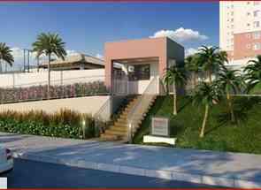 Apartamento, 2 Quartos, 1 Vaga em Avenida Vilarinho, Venda Nova, Belo Horizonte, MG valor de R$ 220.000,00 no Lugar Certo