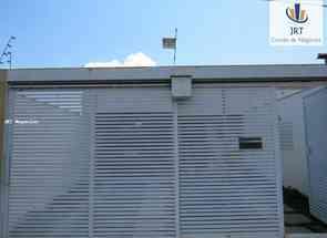 Casa, 3 Quartos, 2 Vagas, 1 Suite em Rua dos Álamos, Lúcio de Abreu, Contagem, MG valor de R$ 530.000,00 no Lugar Certo