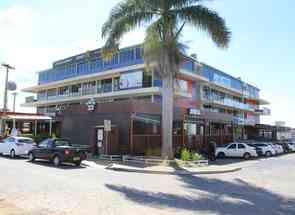 Sala para alugar em Qi 33 Bloco a, Guará II, Guará, DF valor de R$ 550,00 no Lugar Certo
