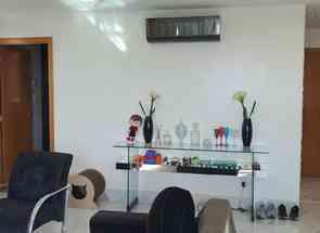 Apartamento, 4 Quartos, 2 Vagas, 2 Suites em Avenida Araucárias, Sul, Águas Claras, DF valor de R$ 1.399.000,00 no Lugar Certo