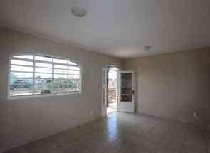 Casa, 2 Quartos, 3 Vagas, 1 Suite para alugar em Qn 14e Conjunto 3, Riacho Fundo II, Riacho Fundo, DF valor de R$ 1.100,00 no Lugar Certo