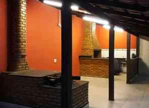 Casa Comercial para alugar em Padre Eustáquio, Belo Horizonte, MG valor de R$ 8.000,00 no Lugar Certo